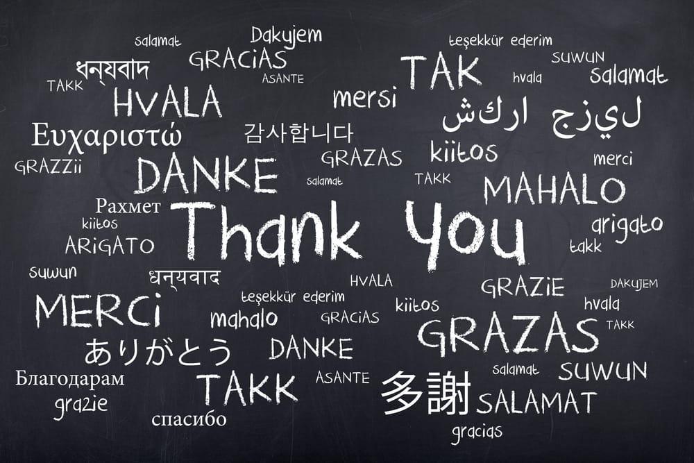 【図解】お礼状・添状・挨拶状・DMに使える「ありがとう」例文集