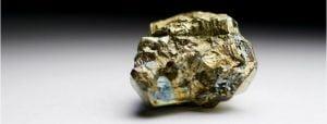 ダイヤモンド 原石