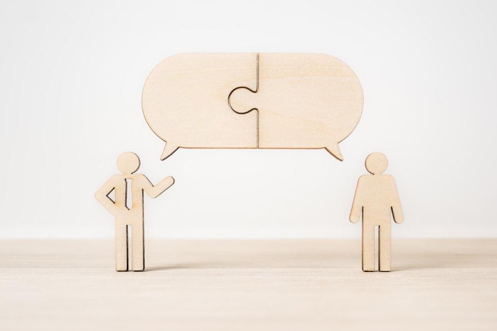 ホステスが会話上手になるための必須条件