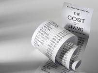 ホステスの経費は意外とかかる!コスト回収の基本的な考え方