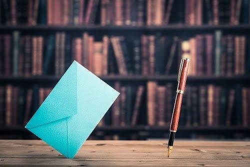 【お手紙営業】安否のお伺い・安否のご挨拶に使える例文や関連記事まとめ