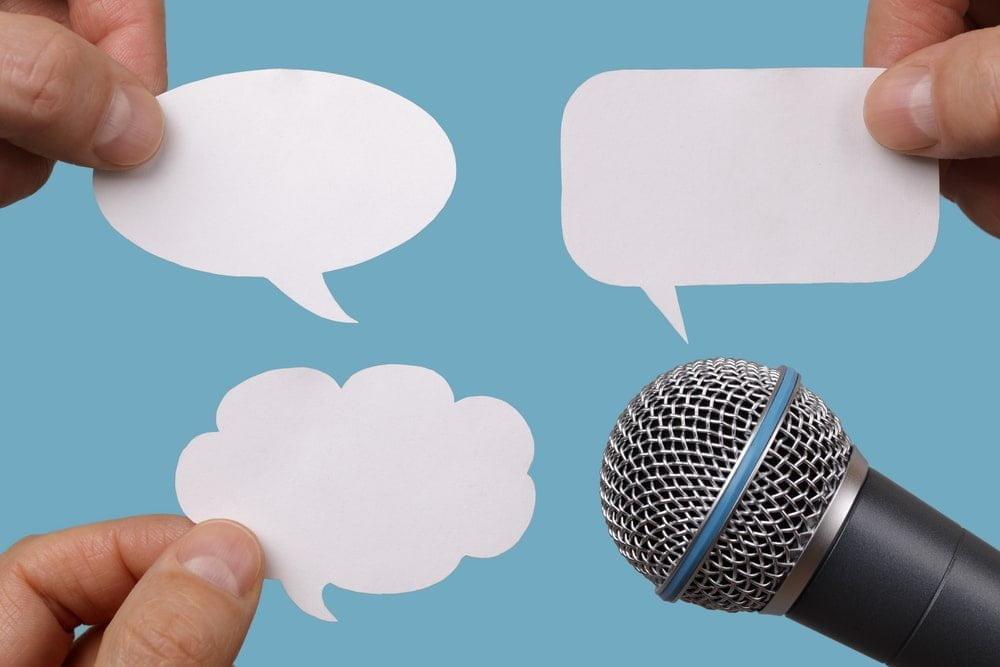ホステスのコメント力はどう磨く?無難になる原因と改善ポイント