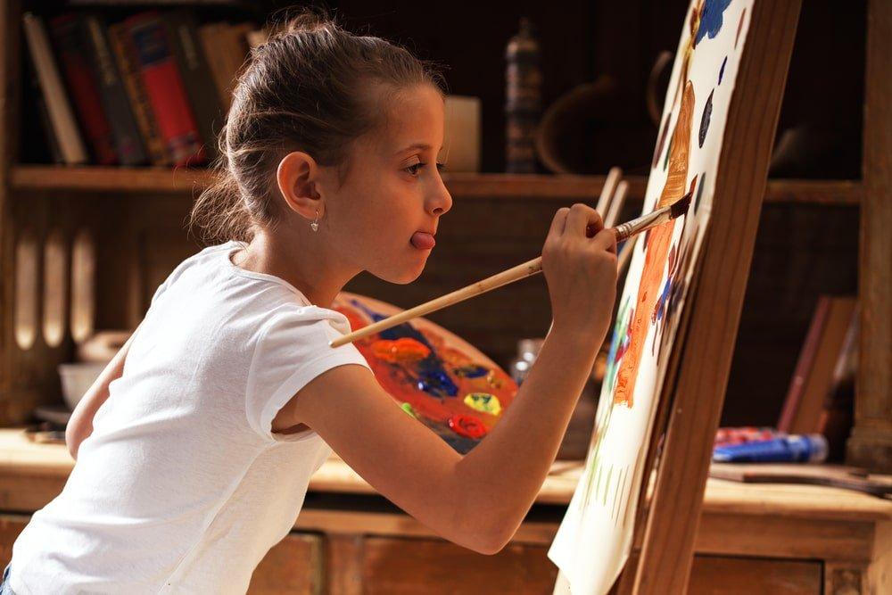 才能とは何か、燃え尽きるとは何か。