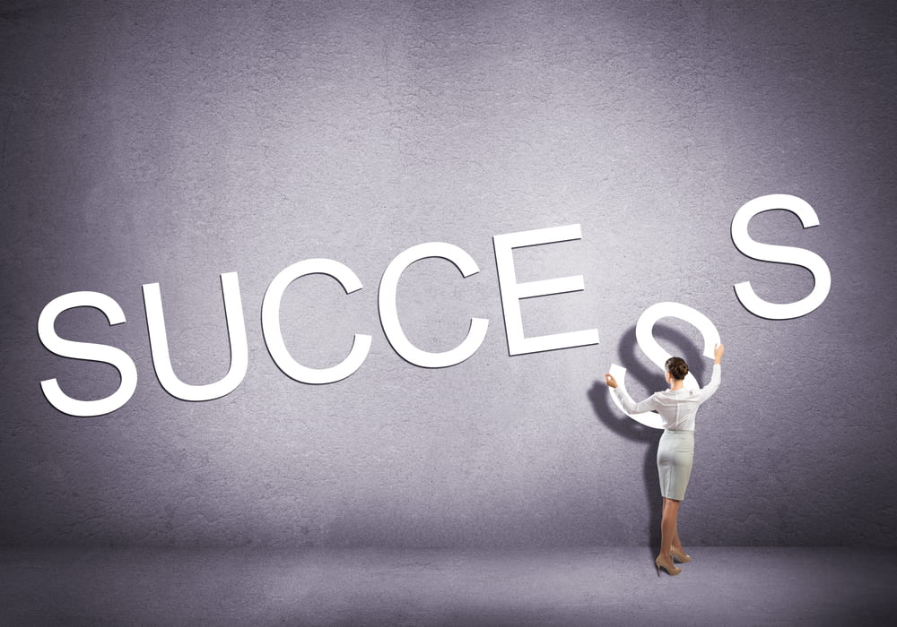 多くの人が勘違いしている「成功するホステス」の条件