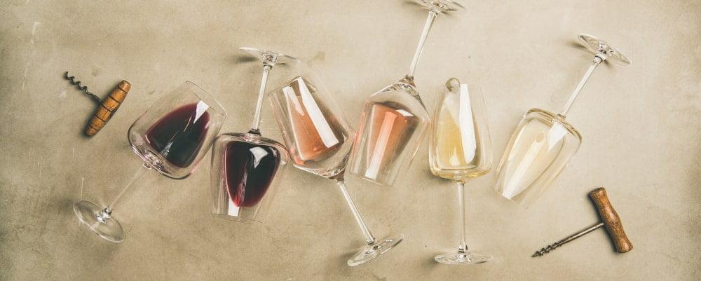 【必見】お酒が飲めなくても銀座ホステスとして働く方法