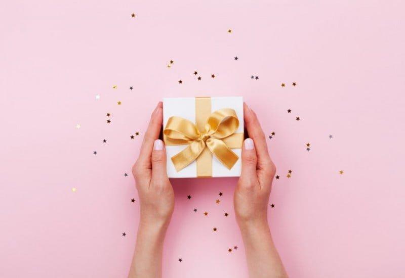 ~ホステスからお客様へ~お客様の誕生日プレゼントにおすすめの物5選!