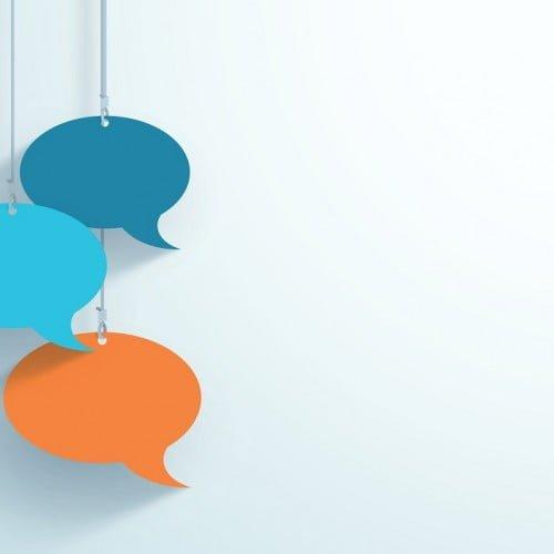 初対面のお客様との会話が続かない!ホステスに必要なお客様主体の雑談力