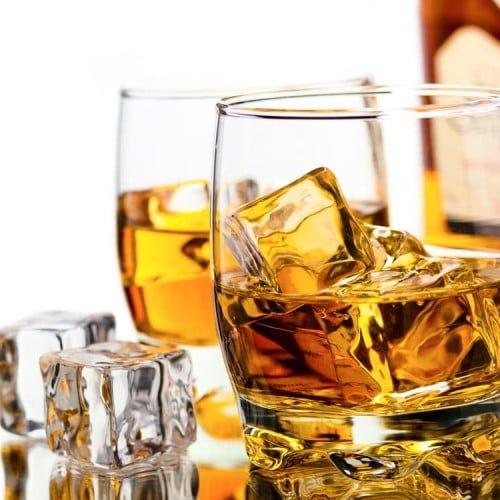 ホステスが覚えておくべきお酒作りの基本